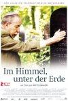 La locandina di Im Himmel, Unter der Erde. Der Jüdische Friedhof Weißensee