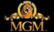 Non solo Robocop e Poltergeist tra i remake della MGM