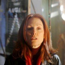 Ancora Julianne Moore nel film Shelter