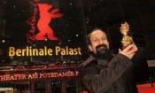 Berlino 2011: il trionfo dell'Iran all'ombra di Panahi