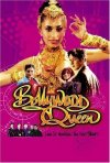La locandina di Bollywood Queen