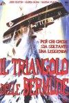 locandina de Il triangolo delle Bermude (1978)