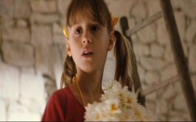 Carissima me - Trailer Italiano