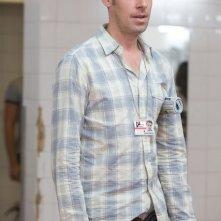 Craig Parkinson nella stagione 2 di Misfits