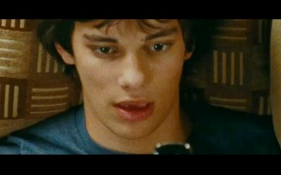 Diary of a Wimpy Kid 2: Rodrick Rules - Trailer 2