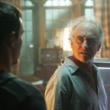 Jeffrey DeMunn nel film Shelter