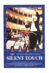 La locandina di The Silent Touch