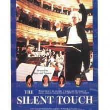 La locandina di The Silent Touch