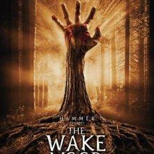 La locandina di Wake Wood