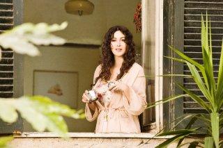 Monica Bellucci in una immagine del film Manuale d'Amore 3