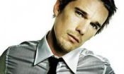 Ethan Hawke spia in Exit Strategy