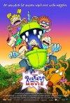 La locandina di Rugrats - Il film
