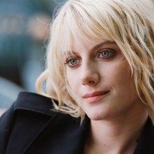 Mélanie Laurent nel film Requiem pour une tueuse