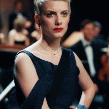 Mélanie Laurent, protagonista di Requiem pour une tueuse