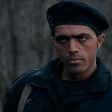 Una immagine del film Shekarchi (The Hunter)