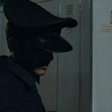Una immagine tratta dal film Shekarchi (The Hunter)