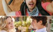 127 Ore, Manuale d'Amore 3, Burke & Hare e gli altri film in uscita
