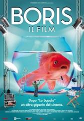 Boris – Il film in streaming & download