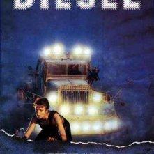 La locandina di Diesel