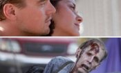 Saturn Awards 2011, nomination per Inception e The Walking Dead
