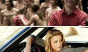 Cineweekend estero: Pina, Drive Angry 3D e altri film in sala