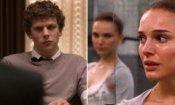 Oscar 2011: le preferenze della redazione
