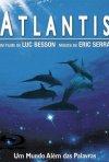 La locandina di Atlantis - Le creature del mare