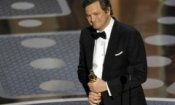 Oscar 2011: Il discorso del re è miglior film, regia, script e attore