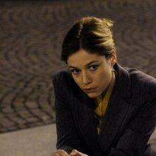 Vanessa Compagnucci nel film Il gioiellino