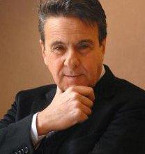 Una foto di Carlo Bixio