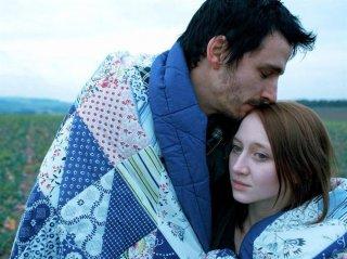 Anna Maria Mühe e Max von Thun in coppia per il film In der Welt habt ihr Angst