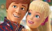 Vacanze Hawaiiane per gli eroi di Toy Story 3