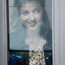 Isabella Tabarini nel film Le stelle inquiete