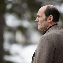 Jean-Pierre Bacri in un'immagine del film Avant l'aube