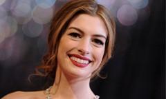 Oscar 2011: orrori e splendori del tappeto rosso