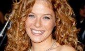 Rachelle Lefevre star per The Crossing?