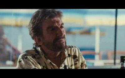 Tutti al mare - Trailer