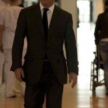 Vincent Lindon, protagonista di La permission de minuit