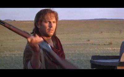 Wyatt Earp - Trailer