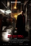 Ancora un poster italiano per Dylan Dog - Il film