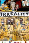 Locandina di Irreality