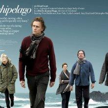 Poster di Archipelago