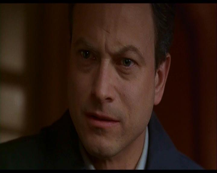 Sinise In Una Scena Del Film Ransom 1996 195232