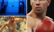 The Fighter, Piranha 3D, La vita facile e le altre uscite del weekend