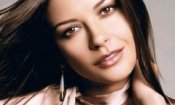 Catherine Zeta-Jones e i bari della terza età