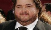Jorge Garcia guest star in Fringe