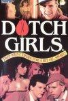 La locandina di Dutch Girls