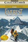 La locandina di Everest