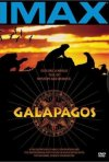 La locandina di Galapagos: The Enchanted Voyage
