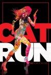 Locandina di Cat Run